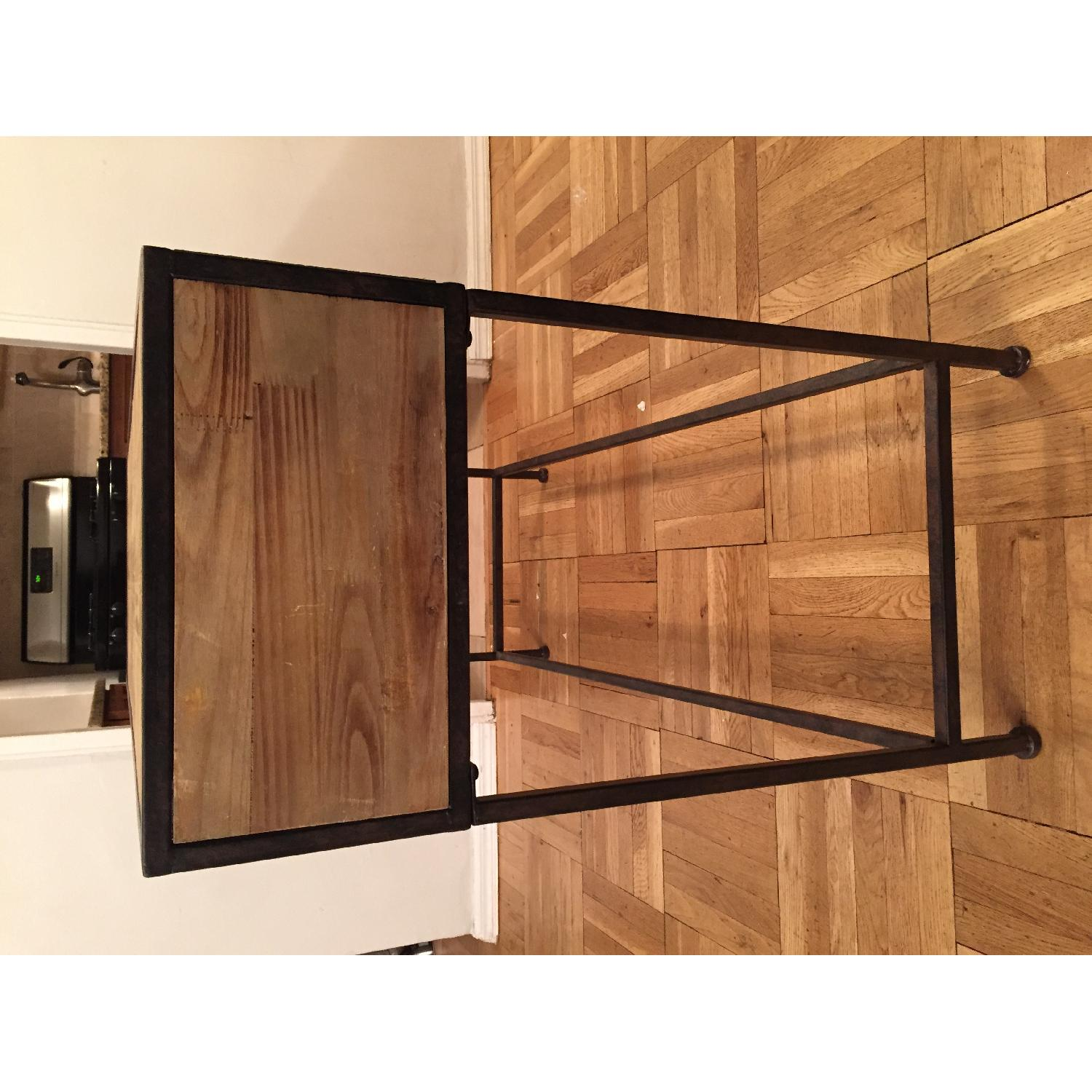 Entryway Table - image-2