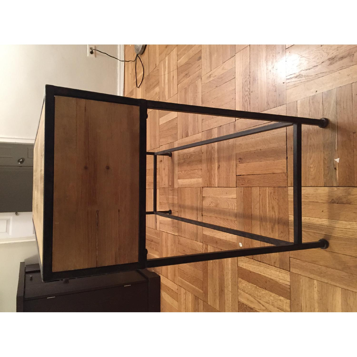 Entryway Table - image-3
