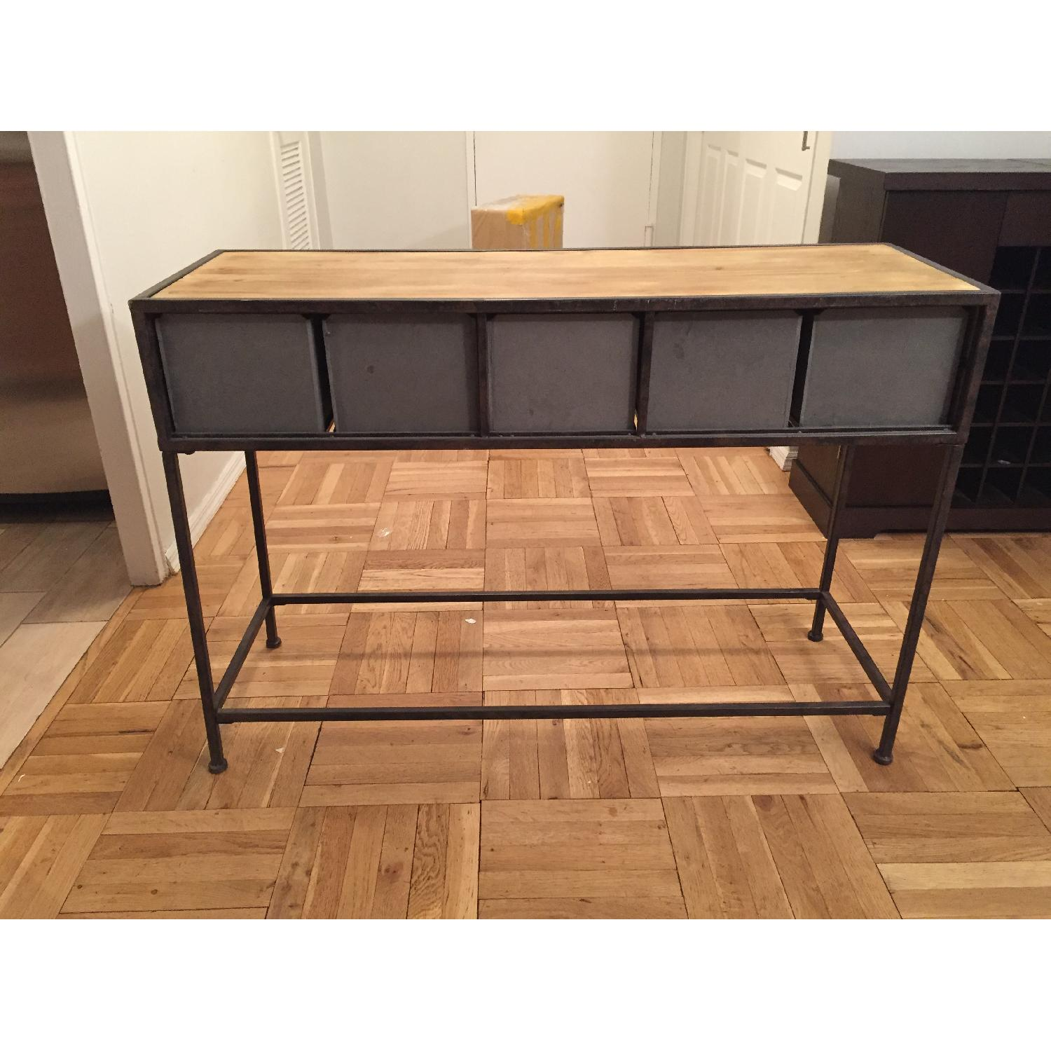 Entryway Table - image-4