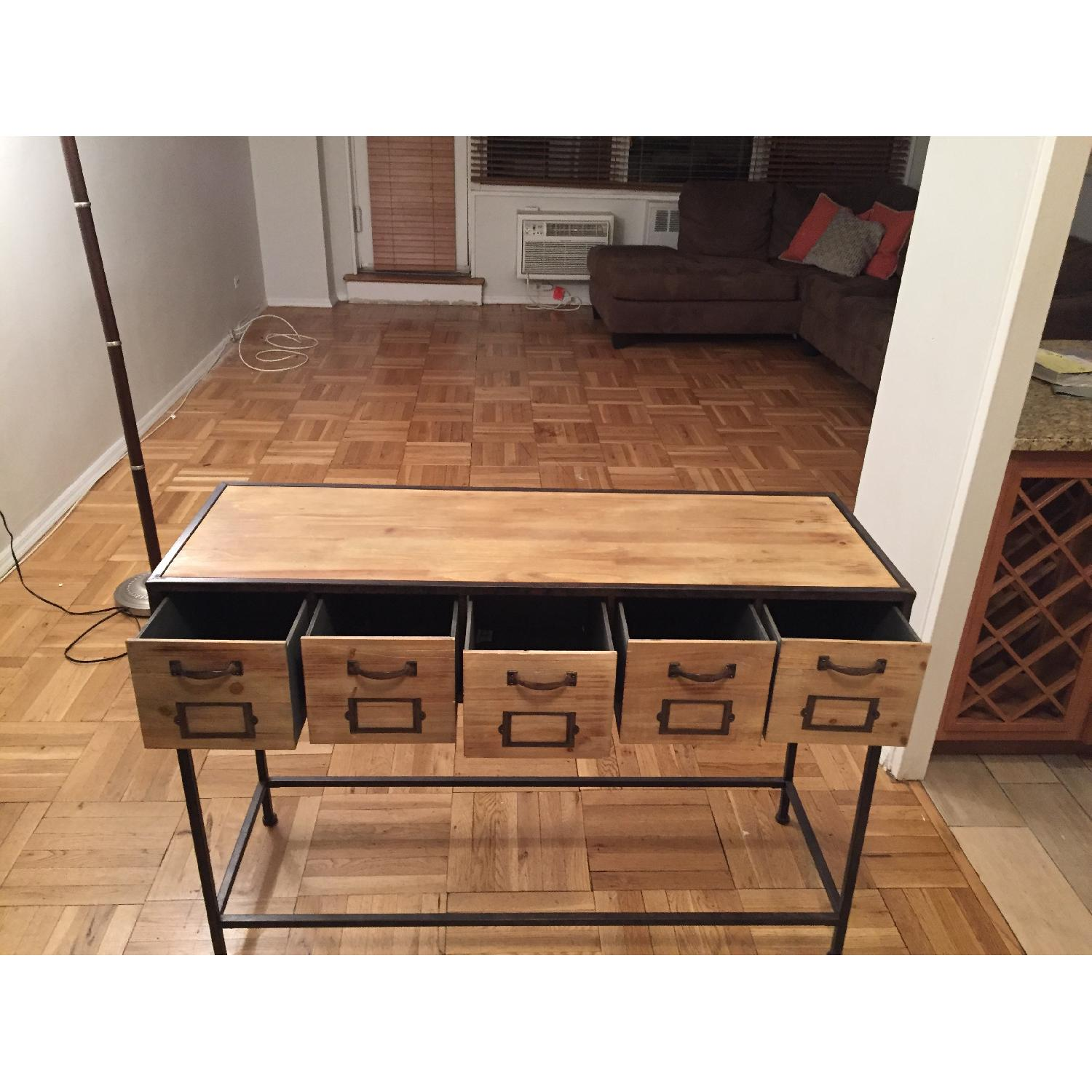 Entryway Table - image-5