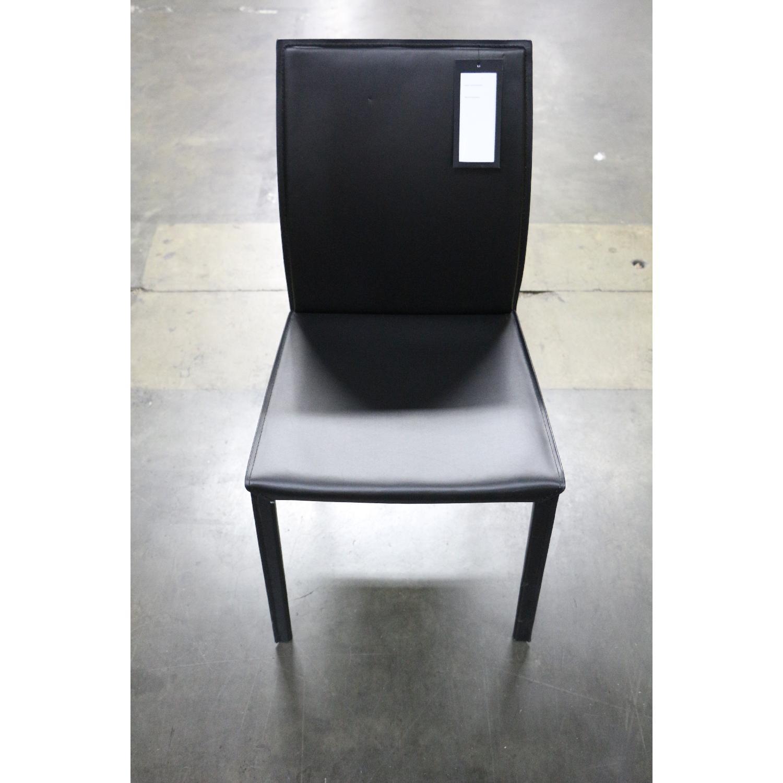 BoConcept Zarra Chair - image-1