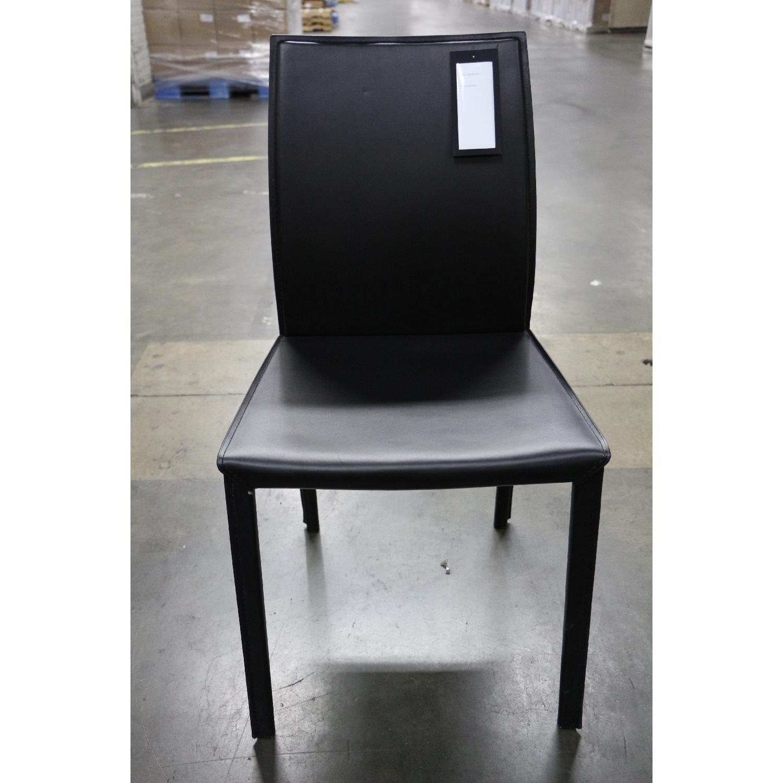 BoConcept Zarra Chair - image-2