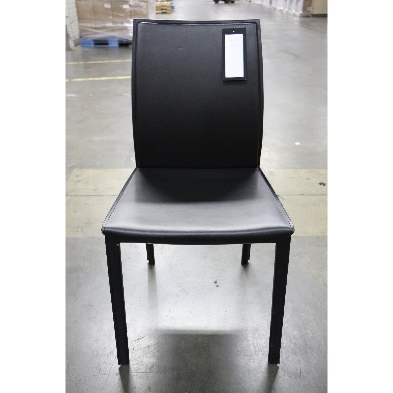 BoConcept Zarra Chair - image-3