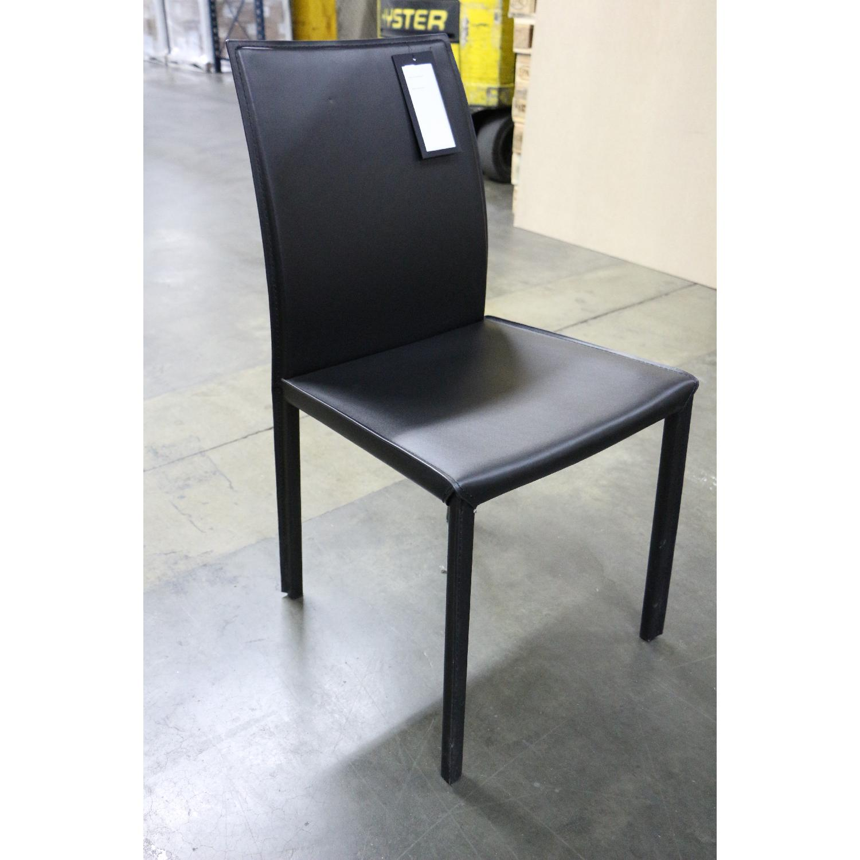 BoConcept Zarra Chair - image-4