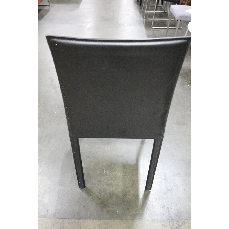 BoConcept Zarra Chair - image-6