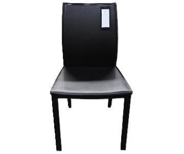 BoConcept Zarra Chair