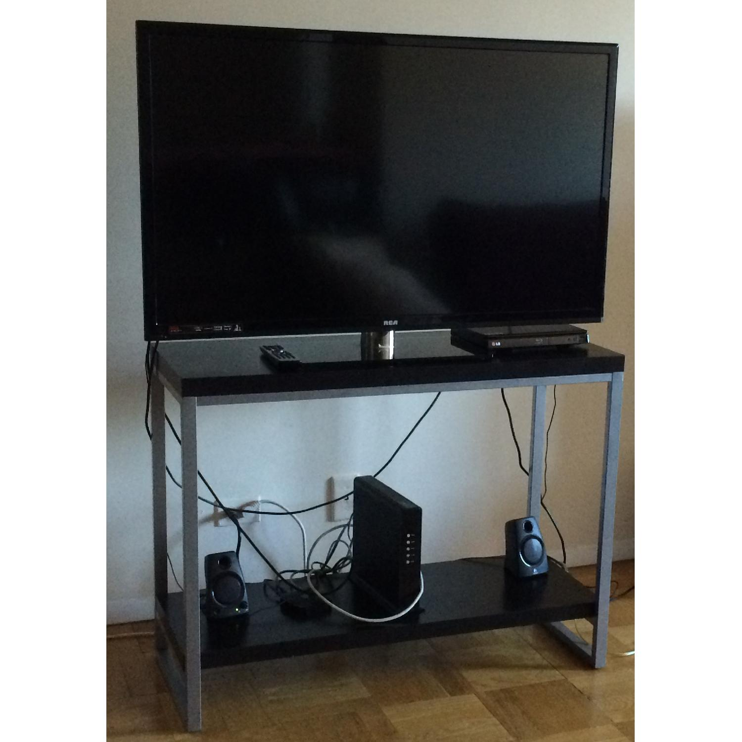 TV/Bar Table - image-1