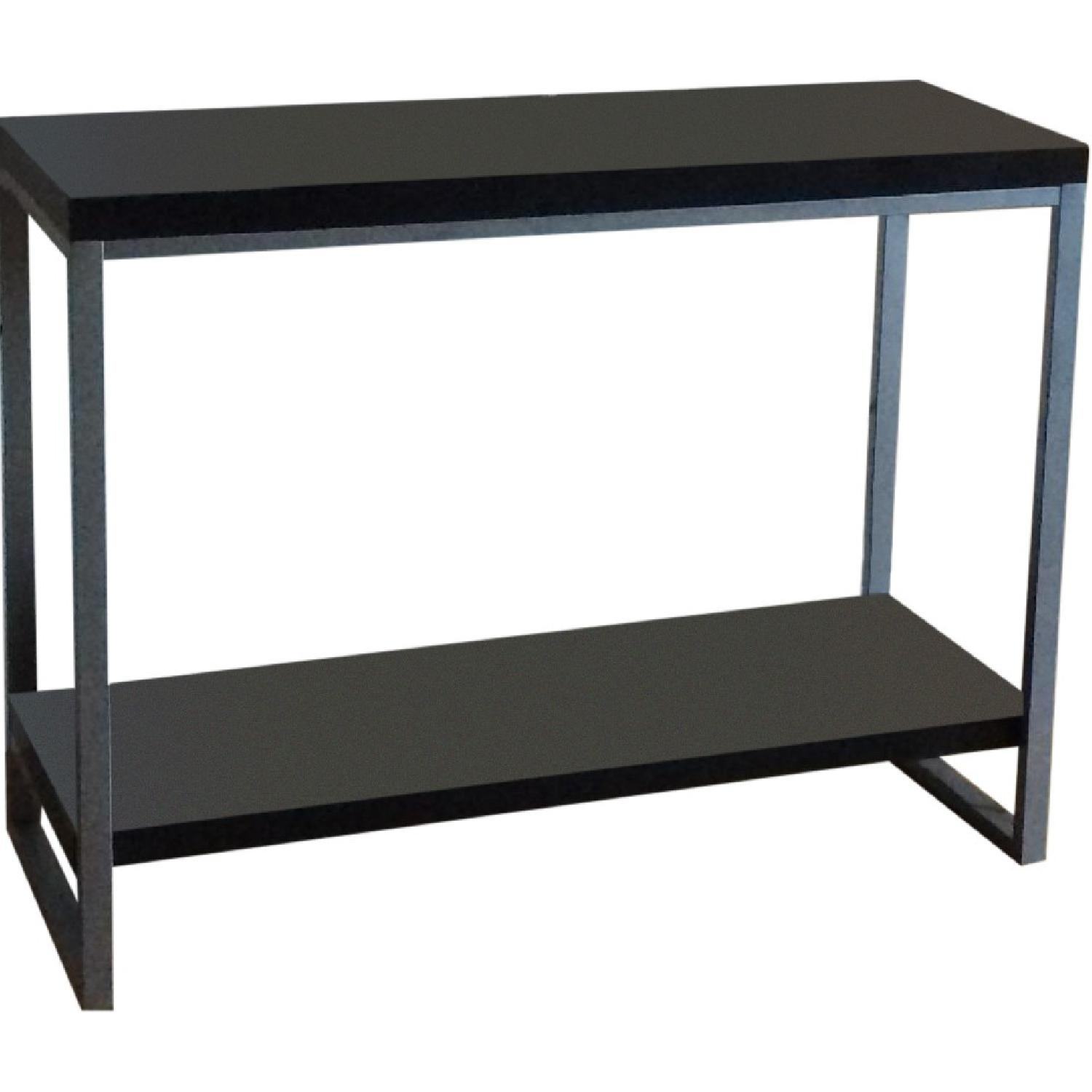 TV/Bar Table - image-0