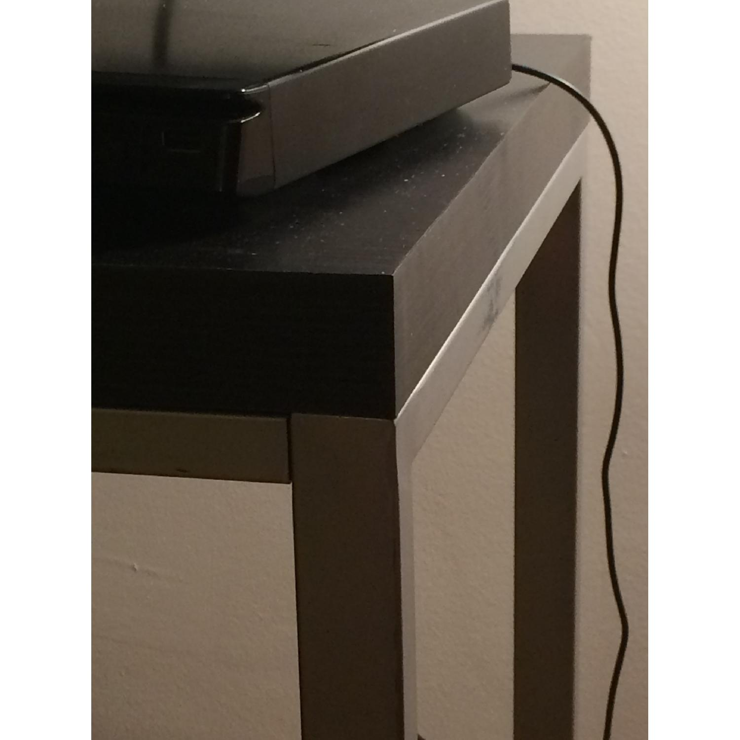 TV/Bar Table - image-6
