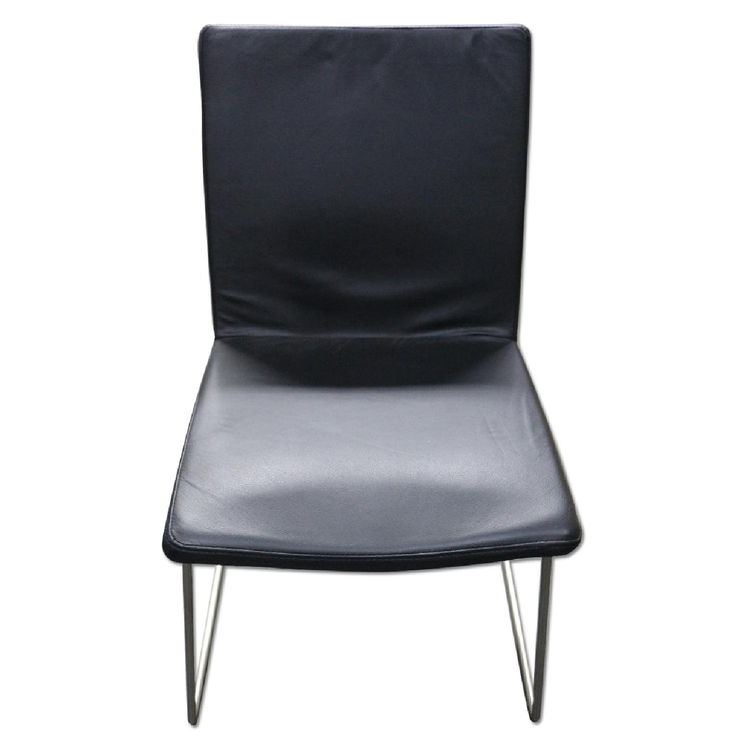 BoConcept Mariposa Delight Chair - image-0