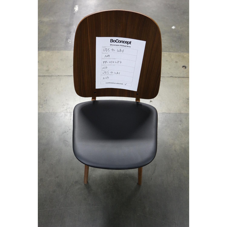 BoConcept Marstal Chair - image-1