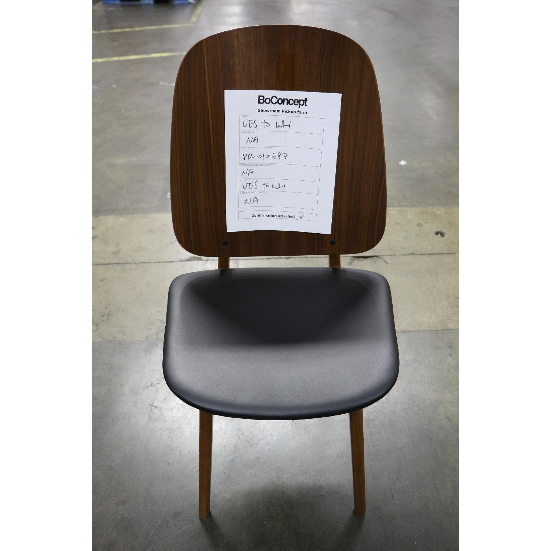 BoConcept Marstal Chair - image-2