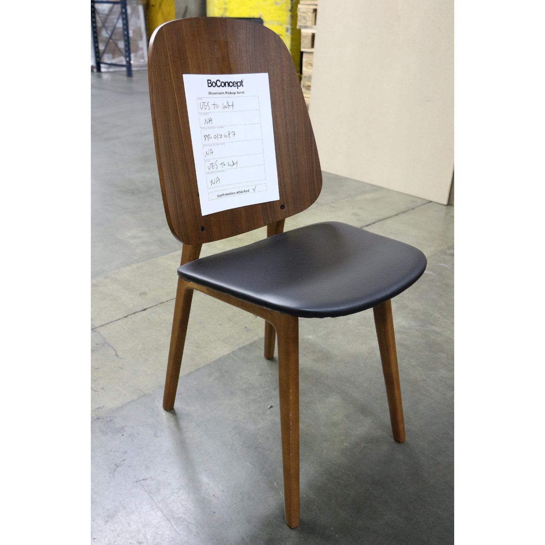 BoConcept Marstal Chair - image-3