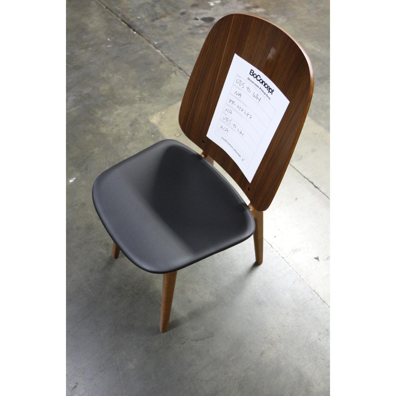 BoConcept Marstal Chair - image-4