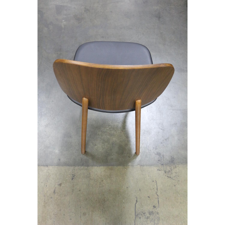BoConcept Marstal Chair - image-5