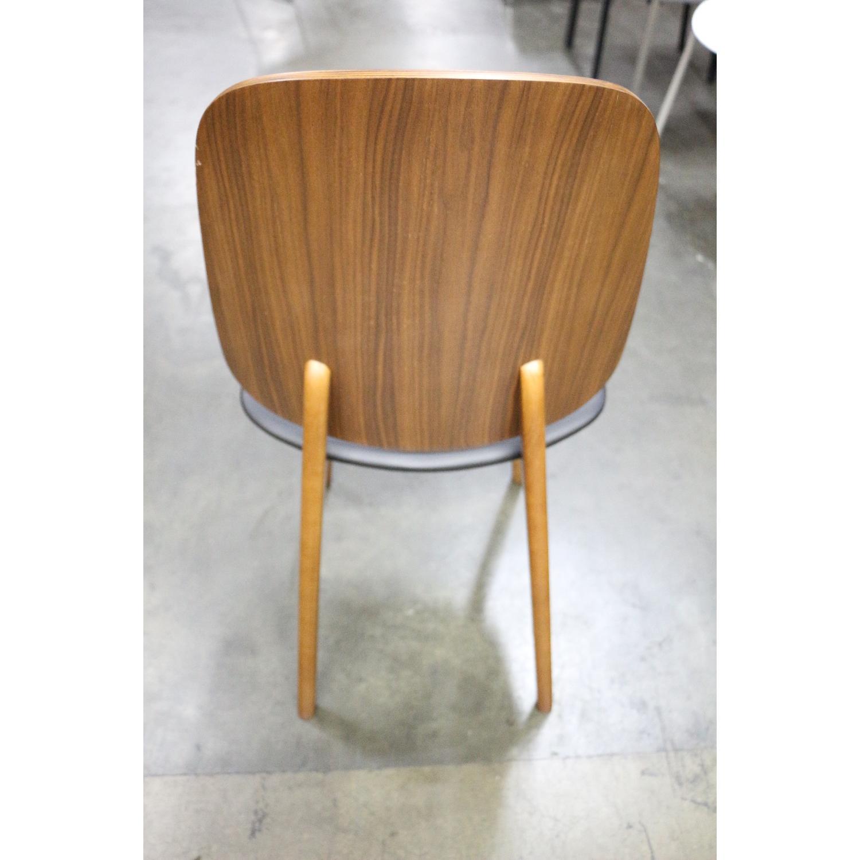 BoConcept Marstal Chair - image-6