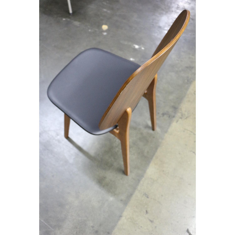 BoConcept Marstal Chair - image-7