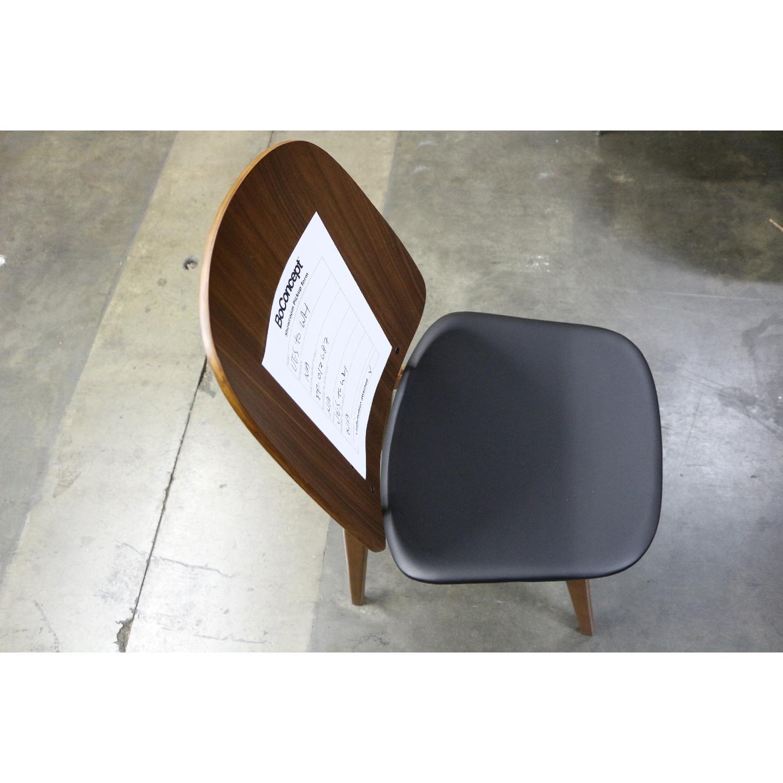 BoConcept Marstal Chair - image-8