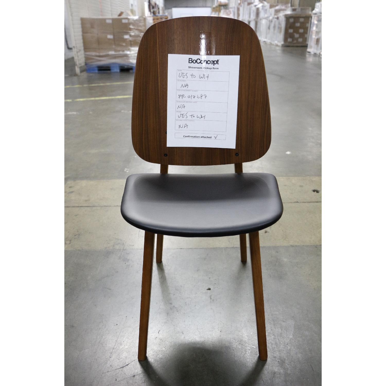 BoConcept Marstal Chair - image-9