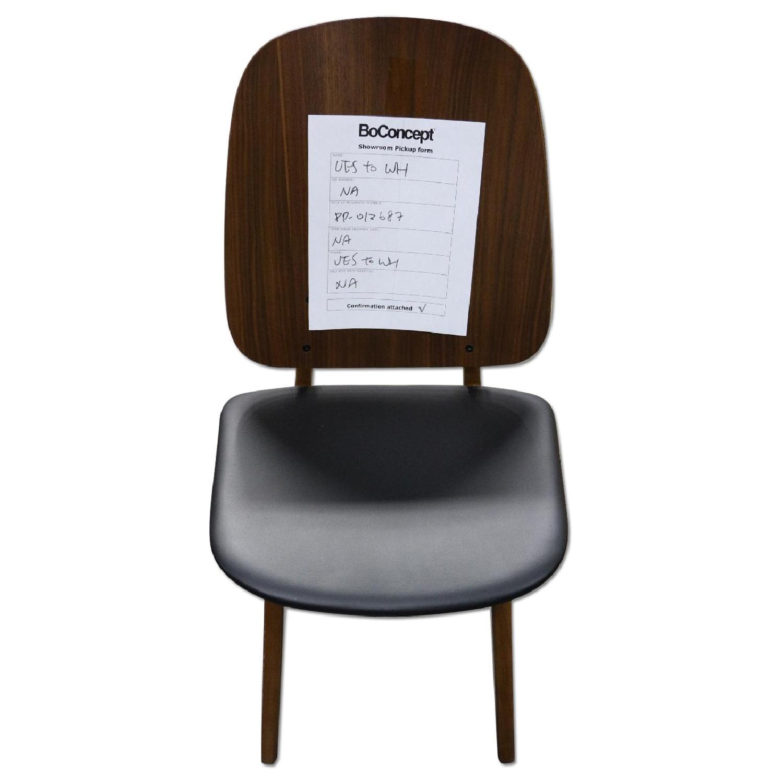 BoConcept Marstal Chair - image-0