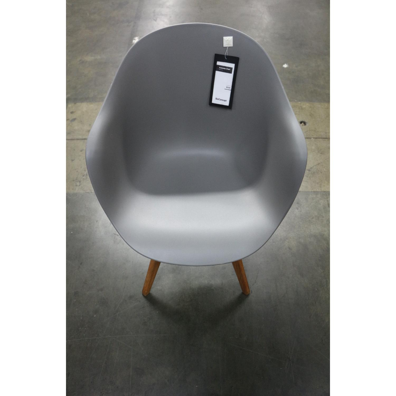 BoConcept Adelaide Chair - image-1