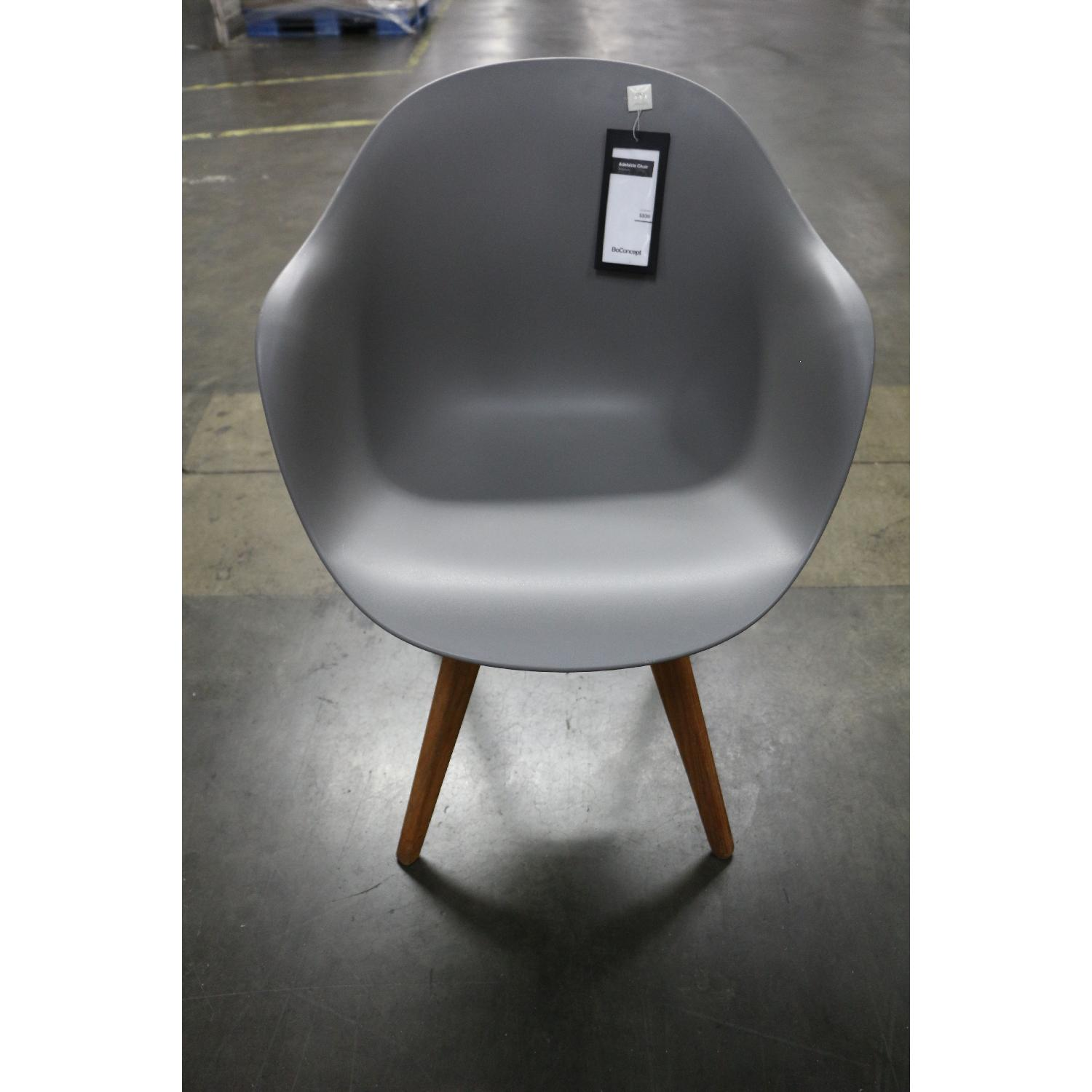 BoConcept Adelaide Chair - image-2