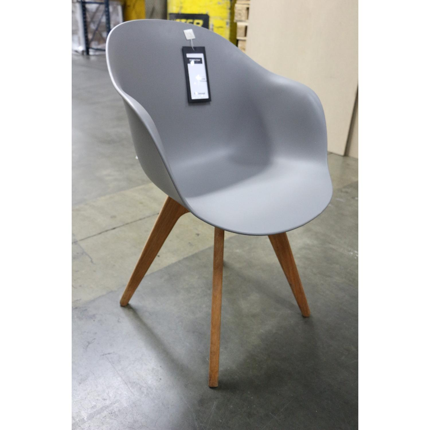 BoConcept Adelaide Chair - image-3