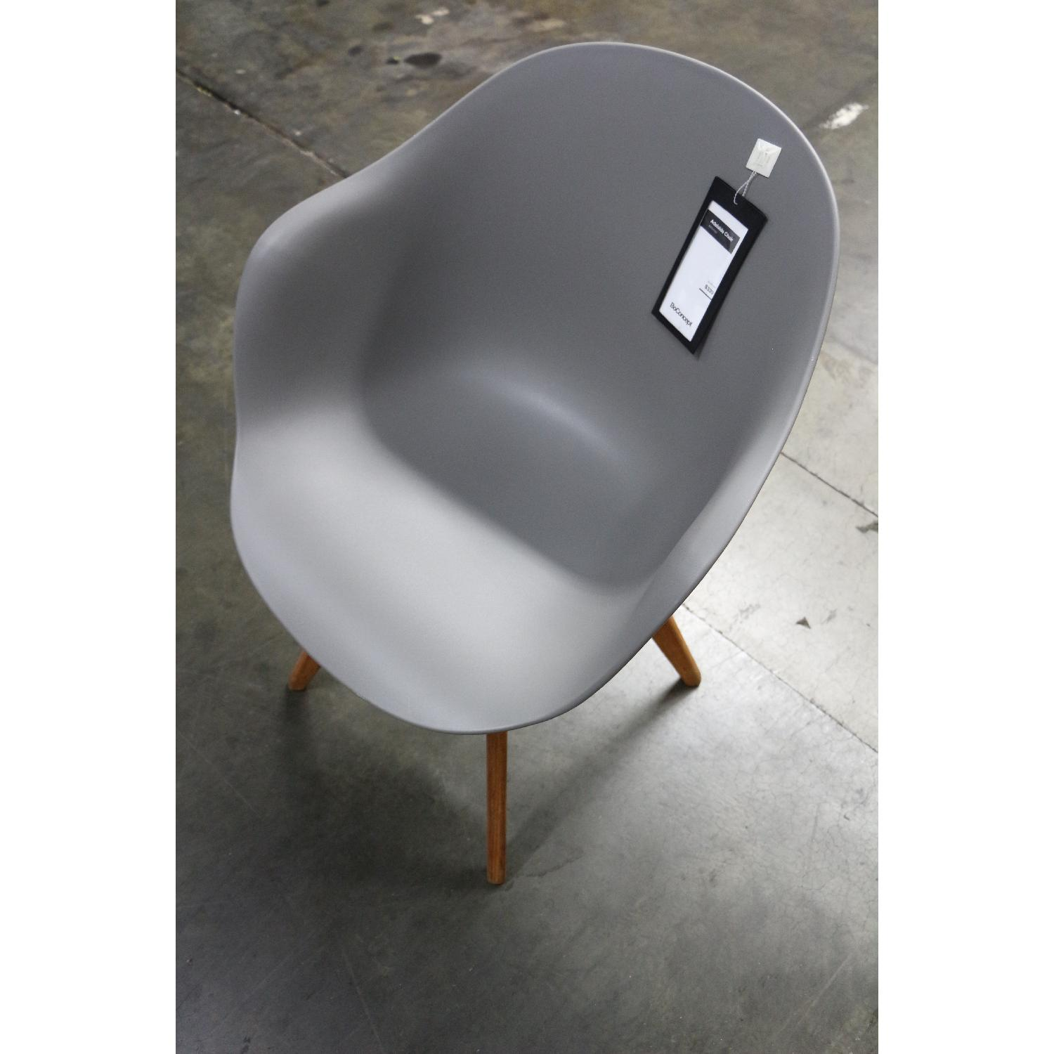 BoConcept Adelaide Chair - image-4
