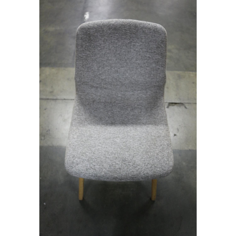 BoConcept London Chair - image-1
