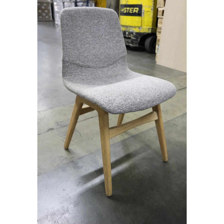BoConcept London Chair - image-3