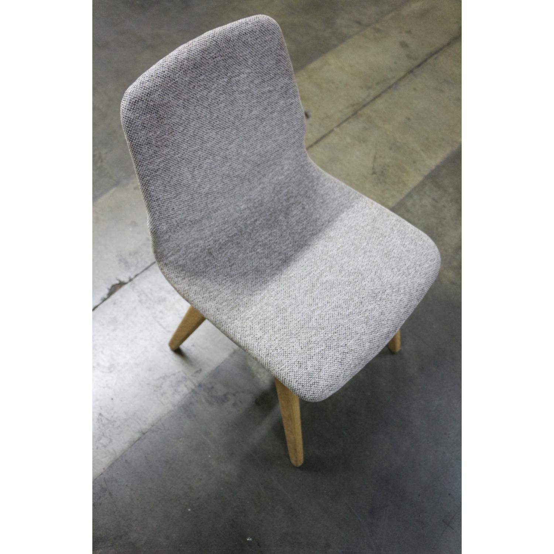 BoConcept London Chair - image-4