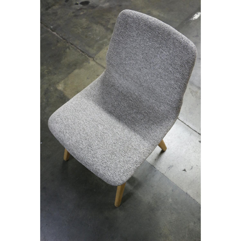 BoConcept London Chair - image-5
