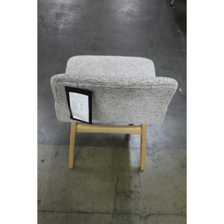 BoConcept London Chair - image-6