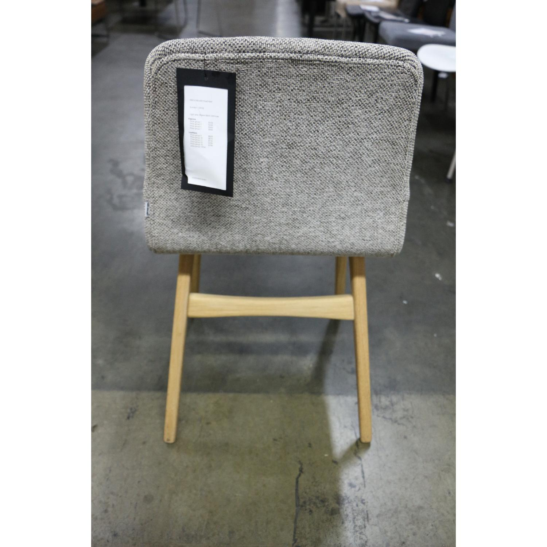 BoConcept London Chair - image-7
