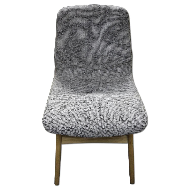 BoConcept London Chair - image-0