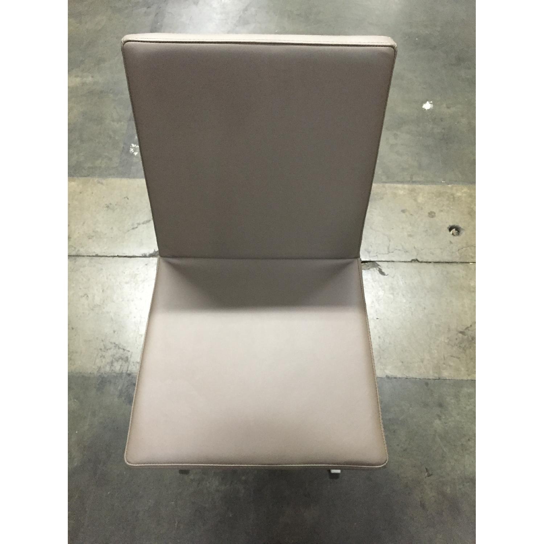 BoConcept Mariposa Deluxe Chair - image-1