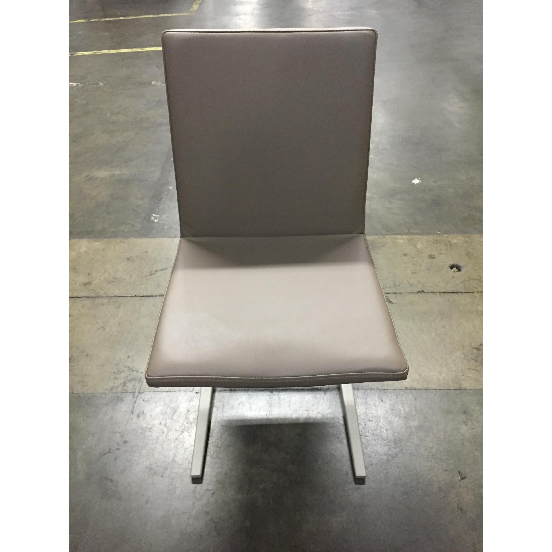 BoConcept Mariposa Deluxe Chair - image-2