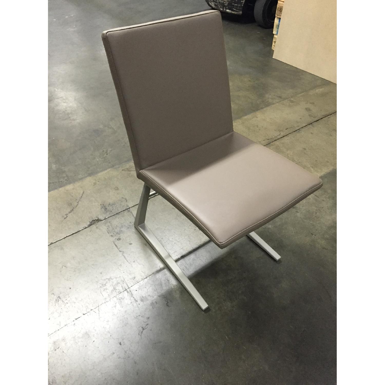 BoConcept Mariposa Deluxe Chair - image-3