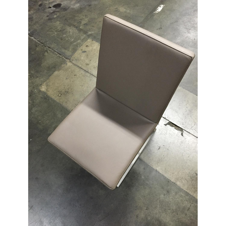 BoConcept Mariposa Deluxe Chair - image-4