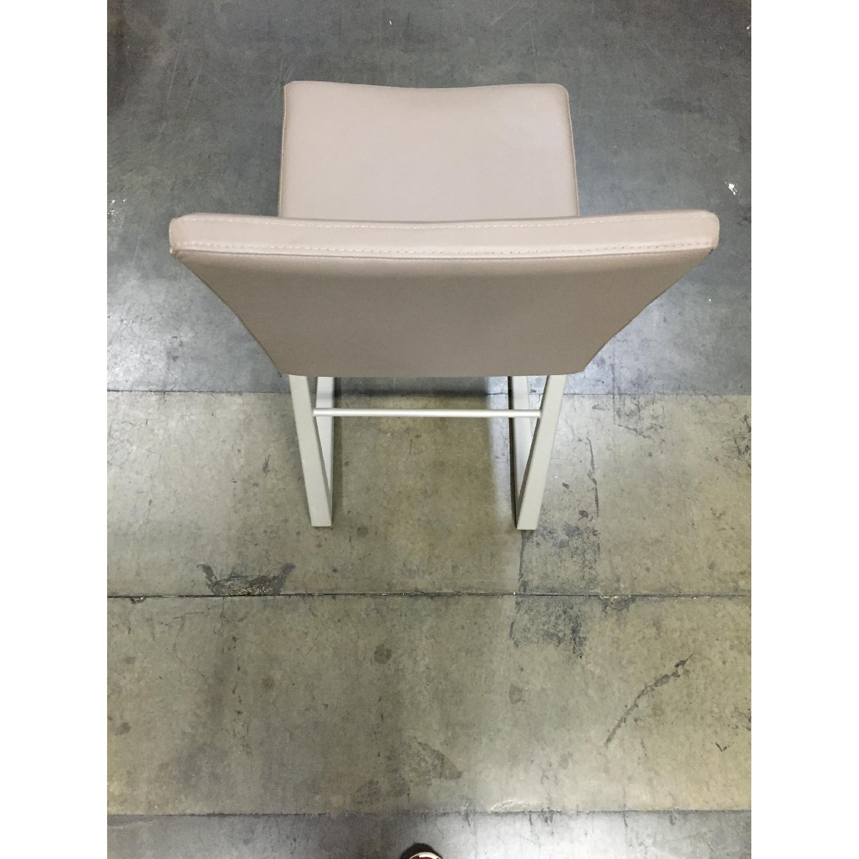 BoConcept Mariposa Deluxe Chair - image-5