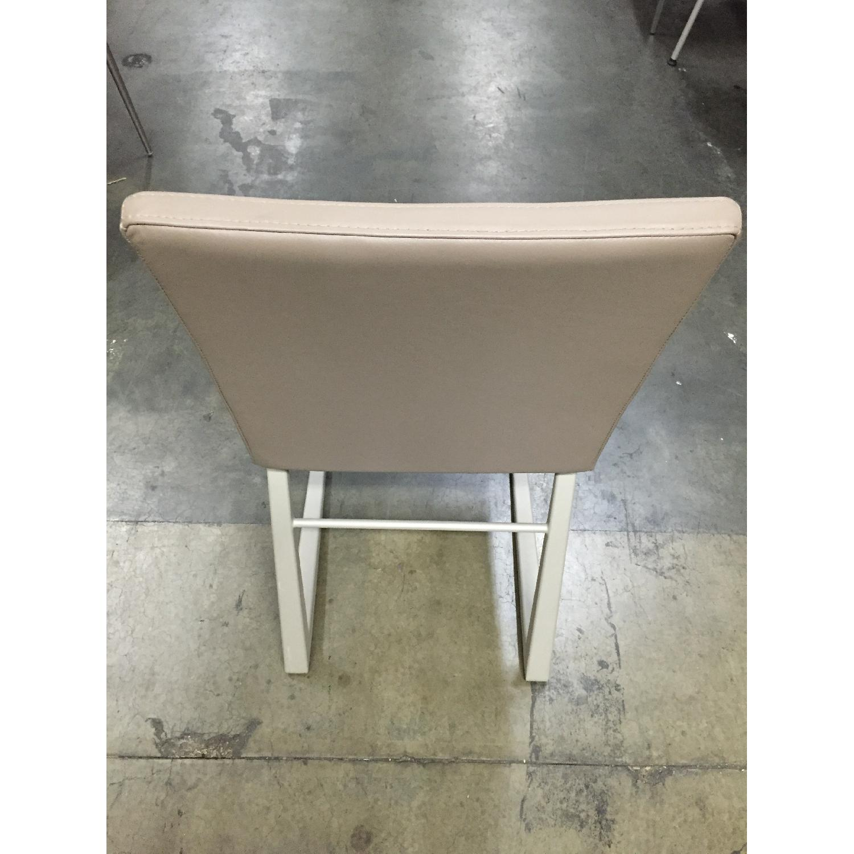 BoConcept Mariposa Deluxe Chair - image-6