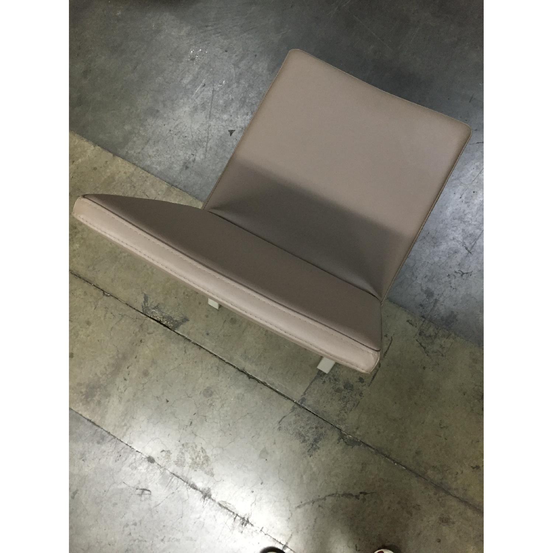 BoConcept Mariposa Deluxe Chair - image-7