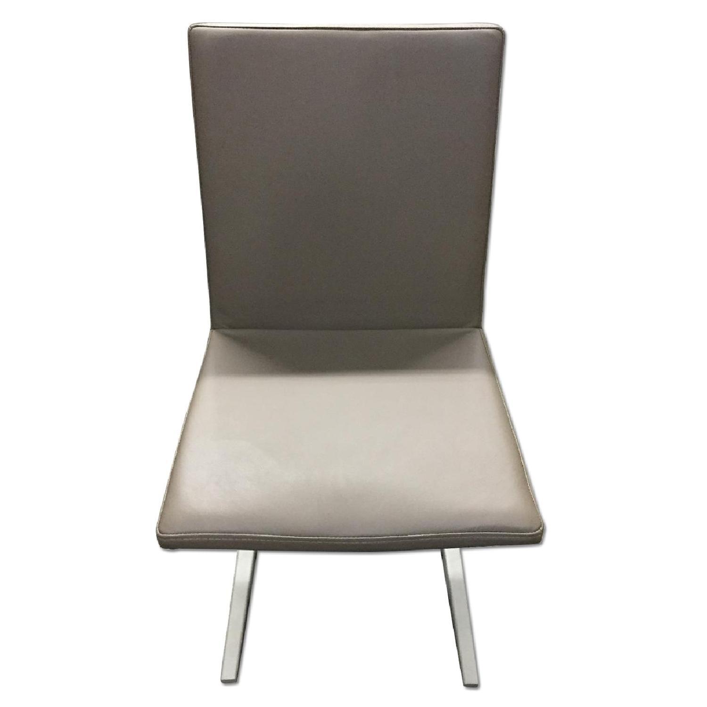 BoConcept Mariposa Deluxe Chair - image-0