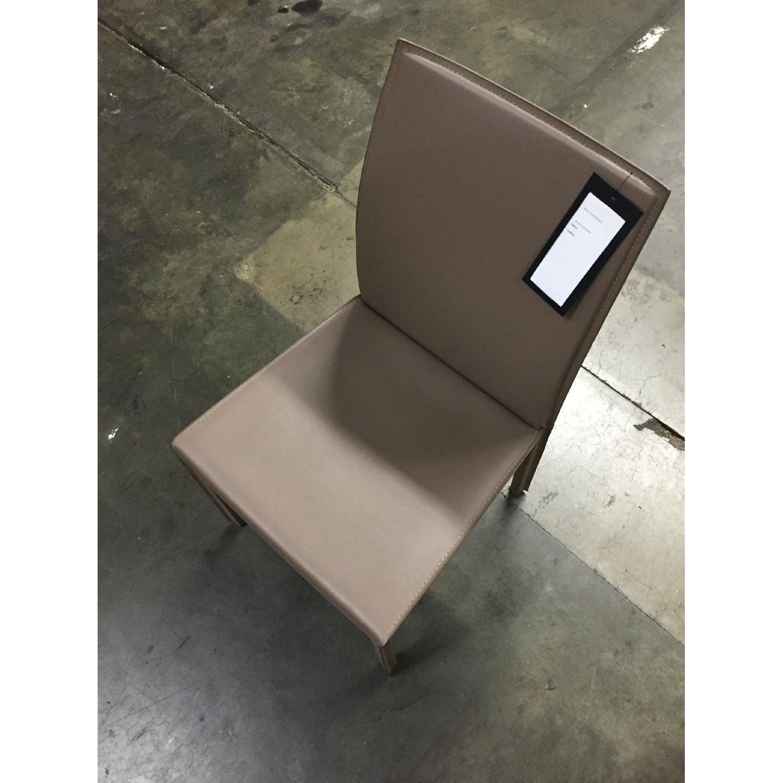 BoConcept Zarra Chair - image-5
