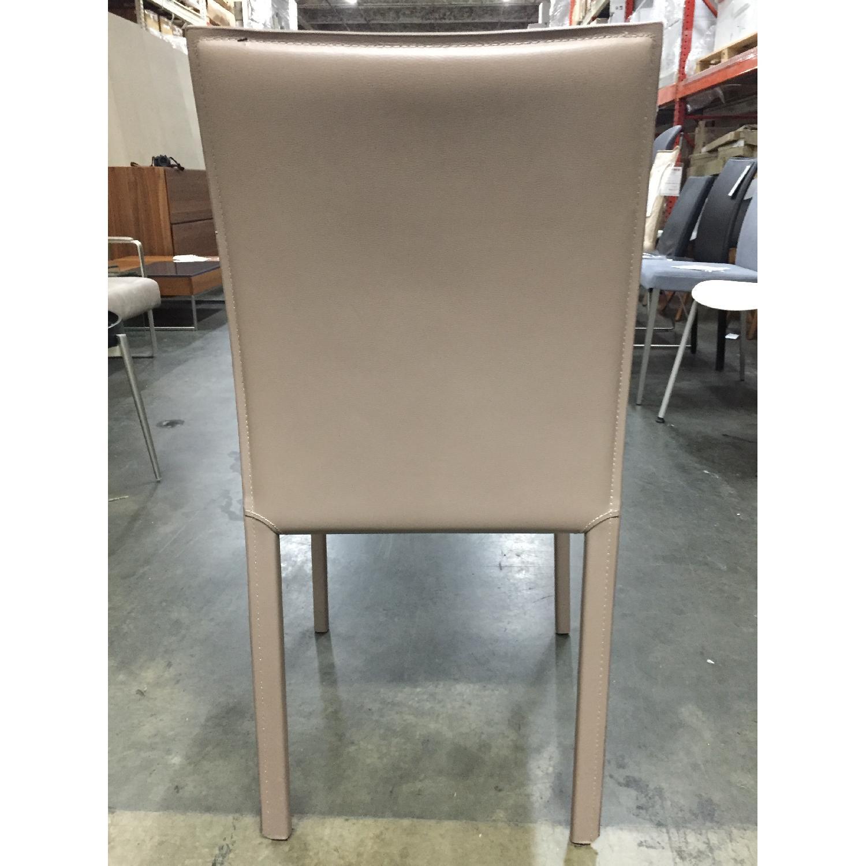 BoConcept Zarra Chair - image-7