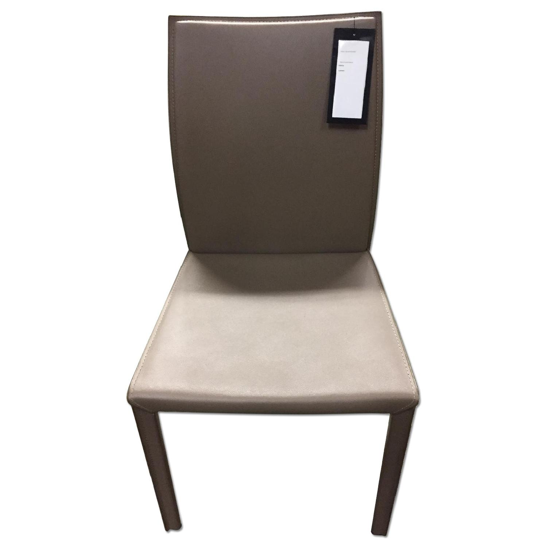 BoConcept Zarra Chair - image-0