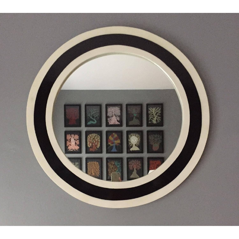 Made Goods Beryl Mirror - image-1