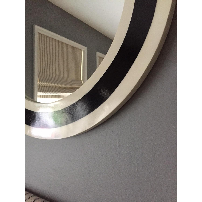 Made Goods Beryl Mirror - image-2