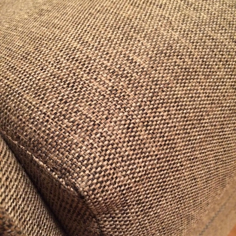Bob's Full Size Sleeper Sofa - image-3