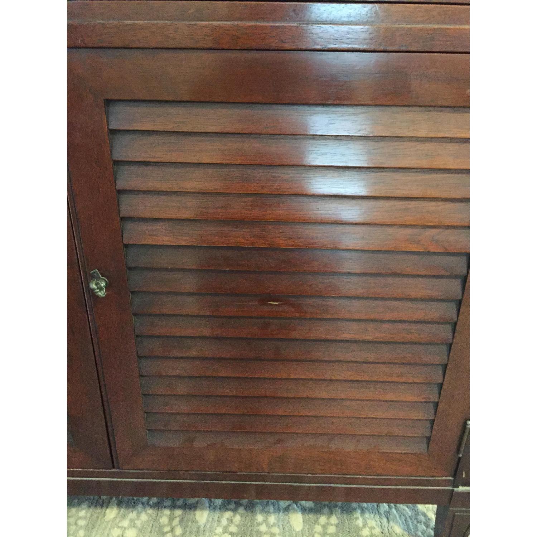 Mahogany Sideboard - image-3